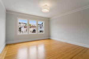 25 Margaret Ave, SF, CA 94112, US Photo 29