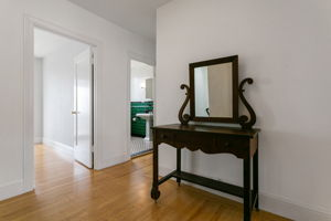 25 Margaret Ave, SF, CA 94112, US Photo 28