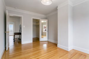 25 Margaret Ave, SF, CA 94112, US Photo 37