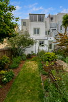 25 Margaret Ave, SF, CA 94112, US Photo 4