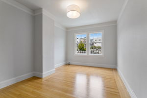 25 Margaret Ave, SF, CA 94112, US Photo 36