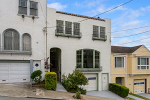 25 Margaret Ave, SF, CA 94112, US Photo 3