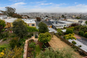 25 Margaret Ave, SF, CA 94112, US Photo 34