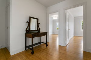 25 Margaret Ave, SF, CA 94112, US Photo 27