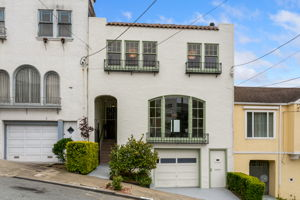 25 Margaret Ave, SF, CA 94112, US Photo 53