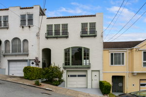 25 Margaret Ave, SF, CA 94112, US Photo 51