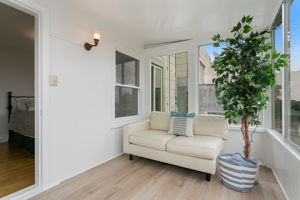 25 Margaret Ave, SF, CA 94112, US Photo 35