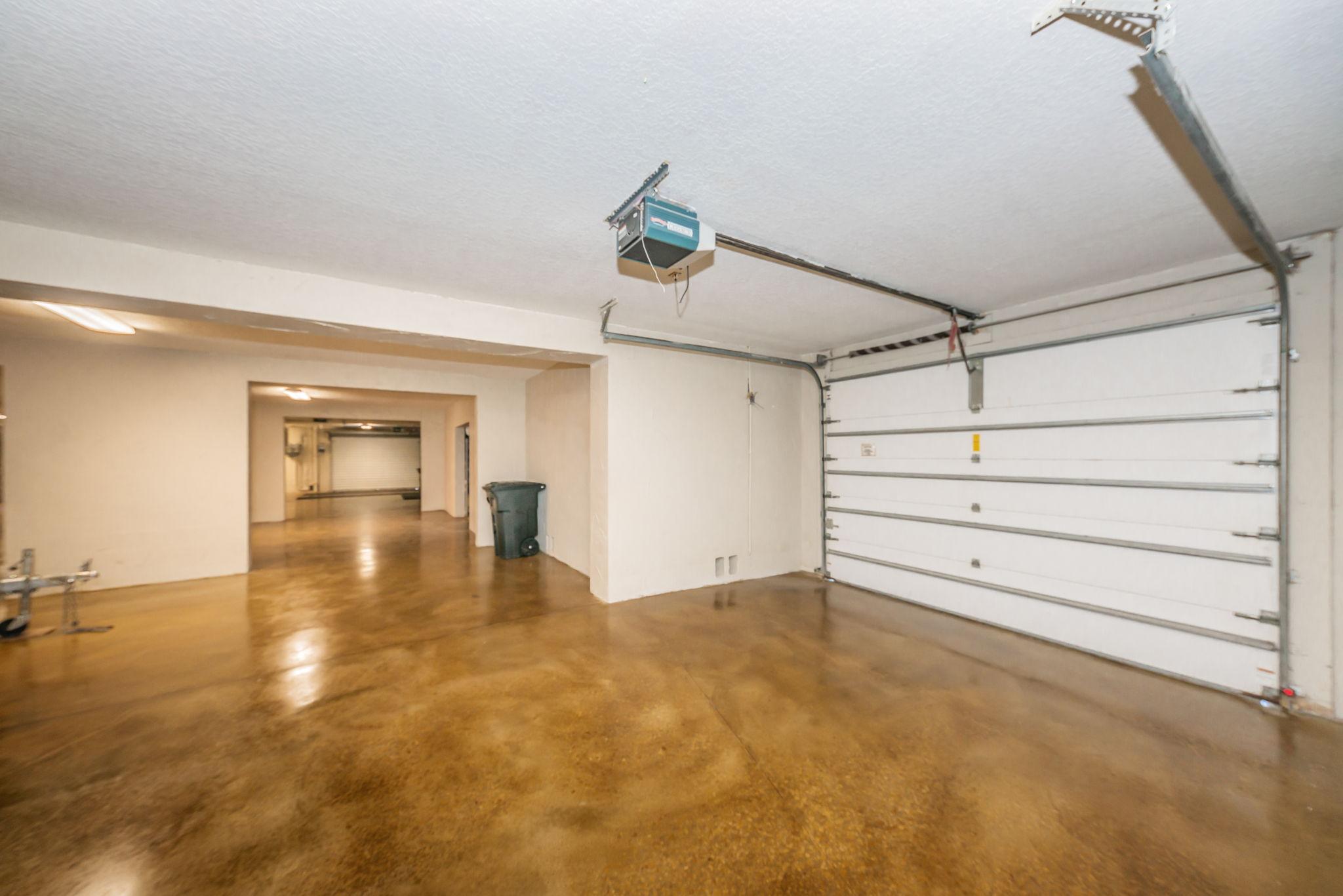 Garage9