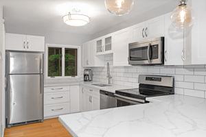 144 Maplehurst Rd, Rosseau, ON P0C 1J0, Canada Photo 23