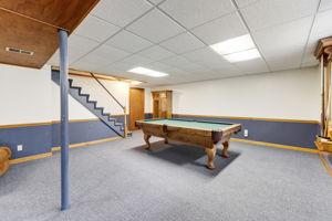 4147 Attleboro Ct, St Charles, MO 63304, USA Photo 27