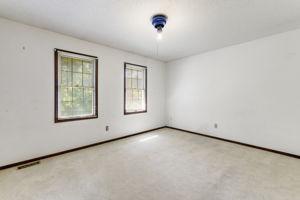 4147 Attleboro Ct, St Charles, MO 63304, USA Photo 23