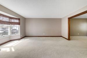 4147 Attleboro Ct, St Charles, MO 63304, USA Photo 3