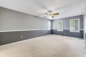 4147 Attleboro Ct, St Charles, MO 63304, USA Photo 15