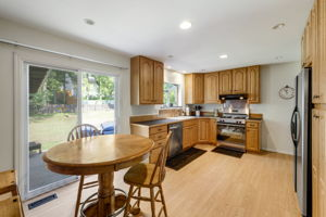4147 Attleboro Ct, St Charles, MO 63304, USA Photo 7