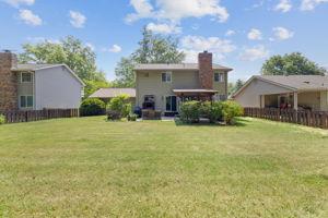 4147 Attleboro Ct, St Charles, MO 63304, USA Photo 29