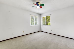 4147 Attleboro Ct, St Charles, MO 63304, USA Photo 21
