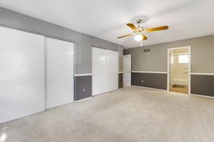 4147 Attleboro Ct, St Charles, MO 63304, USA Photo 16