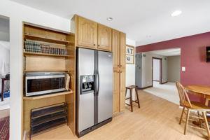 4147 Attleboro Ct, St Charles, MO 63304, USA Photo 11