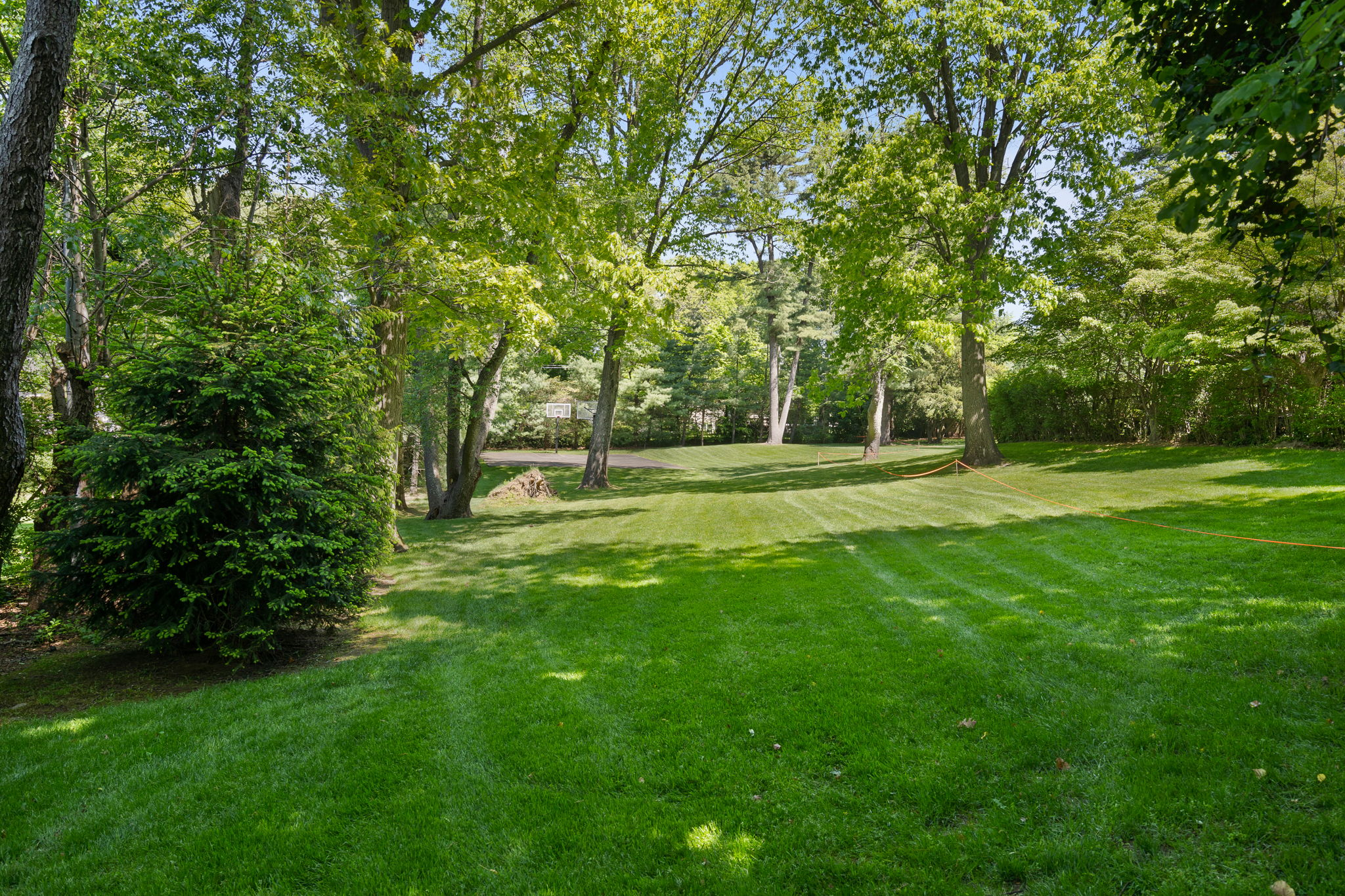 2a Melby Ln, East Hills, NY 11576, US Photo 92