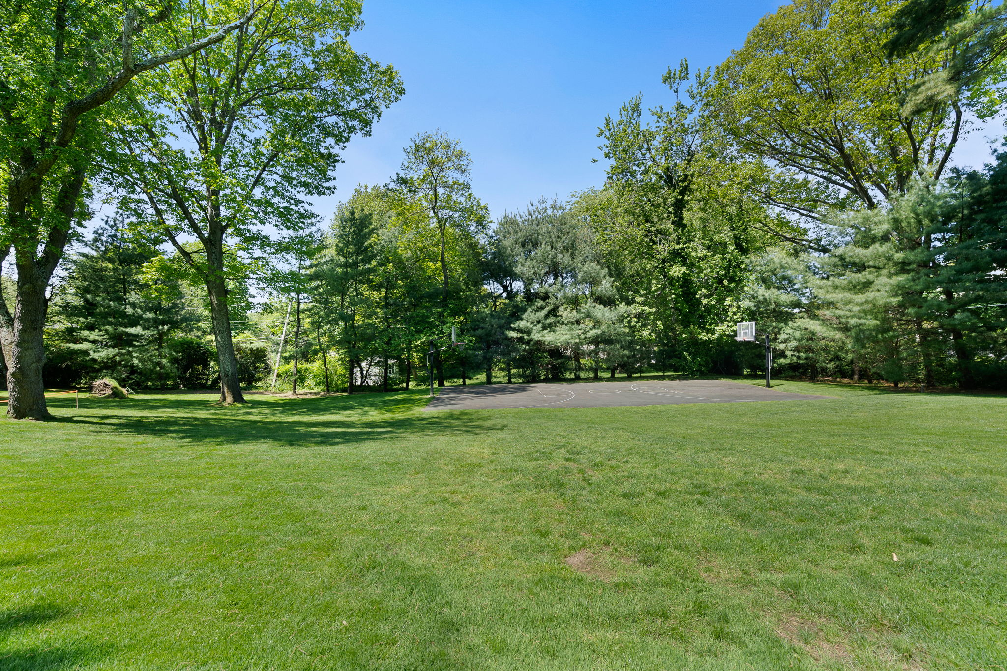 2a Melby Ln, East Hills, NY 11576, US Photo 96