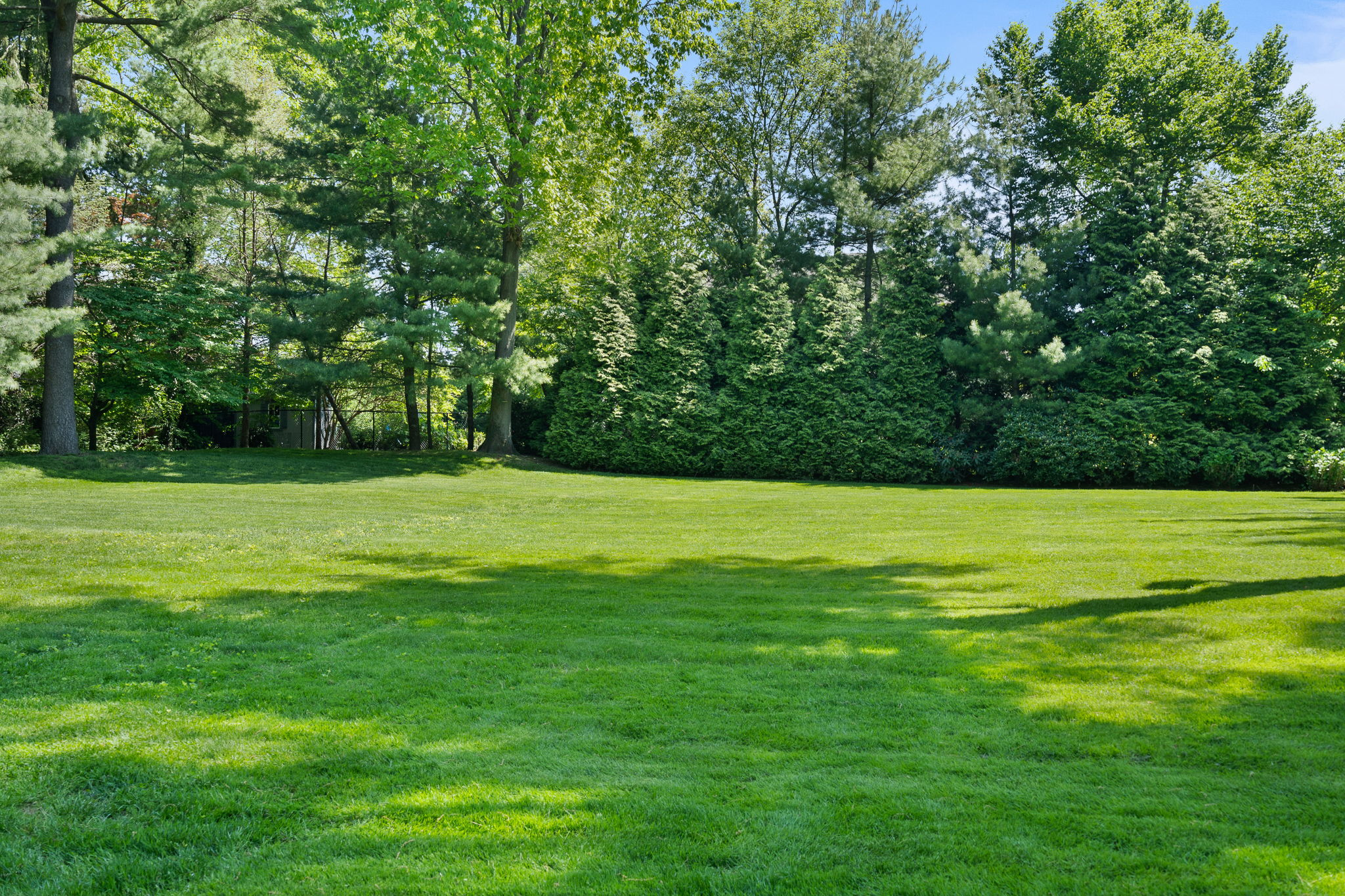 2a Melby Ln, East Hills, NY 11576, US Photo 98