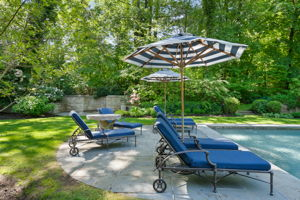 2a Melby Ln, East Hills, NY 11576, US Photo 62