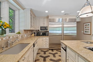 2a Melby Ln, East Hills, NY 11576, US Photo 25