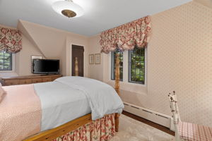 2a Melby Ln, East Hills, NY 11576, US Photo 42
