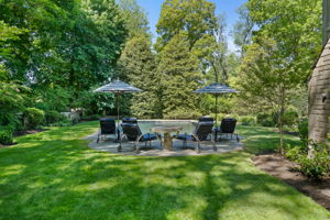 2a Melby Ln, East Hills, NY 11576, US Photo 63
