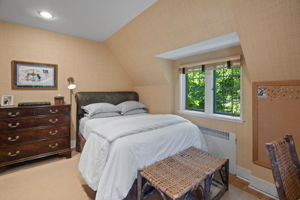 2a Melby Ln, East Hills, NY 11576, US Photo 41