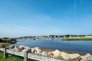 875 Ocean St, Marshfield, MA 02050, USA Photo 13