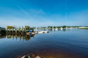 875 Ocean St, Marshfield, MA 02050, USA Photo 16