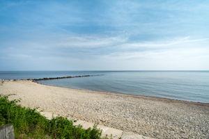 875 Ocean St, Marshfield, MA 02050, USA Photo 12