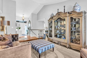 2768 Country Classic Dr, Bluffdale, UT 84065, US Photo 12