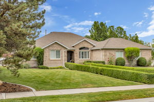 2768 Country Classic Dr, Bluffdale, UT 84065, US Photo 7