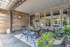 2768 Country Classic Dr, Bluffdale, UT 84065, US Photo 42