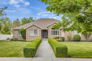 2768 Country Classic Dr, Bluffdale, UT 84065, US Photo 0