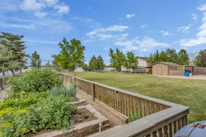 2768 Country Classic Dr, Bluffdale, UT 84065, US Photo 41