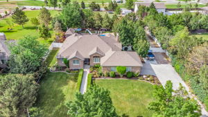 2768 Country Classic Dr, Bluffdale, UT 84065, US Photo 4