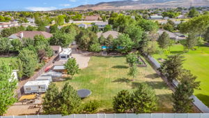 2768 Country Classic Dr, Bluffdale, UT 84065, US Photo 1