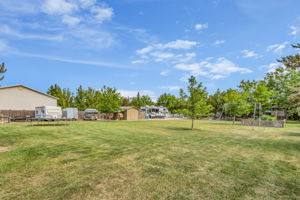 2768 Country Classic Dr, Bluffdale, UT 84065, US Photo 44