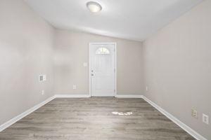 4225 Ardmore Pl, Fairfax, VA 22030, USA Photo 21