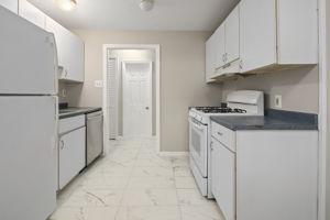 4225 Ardmore Pl, Fairfax, VA 22030, USA Photo 12