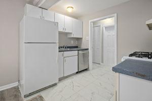 4225 Ardmore Pl, Fairfax, VA 22030, USA Photo 13