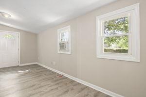 4225 Ardmore Pl, Fairfax, VA 22030, USA Photo 22