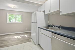 4225 Ardmore Pl, Fairfax, VA 22030, USA Photo 16