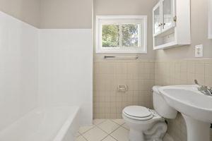 4225 Ardmore Pl, Fairfax, VA 22030, USA Photo 27