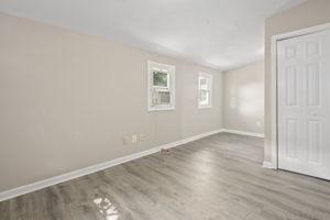 4225 Ardmore Pl, Fairfax, VA 22030, USA Photo 19