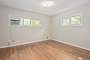 4225 Ardmore Pl, Fairfax, VA 22030, USA Photo 23
