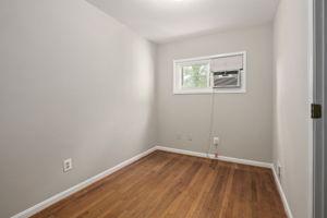 4225 Ardmore Pl, Fairfax, VA 22030, USA Photo 29